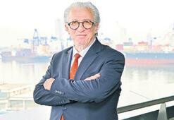 EİB, ihracatın yıldızlarıyla hedef büyüttü