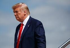 ABD Yüksek Mahkemesi, Trumpa yönelik yolsuzluk davalarını iptal etti