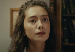 Sefirin Kızı Nare diziden ayrıldı mı, öldü mü Nare Sefirin Kızı dizisinde neden ayrıldı