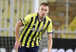 Attila Szalai: Fenerbahçe Türkiyenin en başarılı futbol takımı