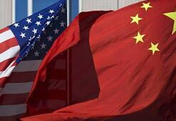 Beyaz Saray: ABDnin Çine yeni bir yaklaşım benimsemesi gerekiyor