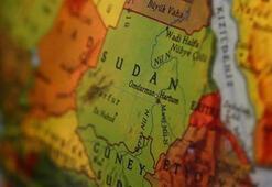 ABDden, terör  listesinden çıkarılmasından sonra Sudana ilk ziyaret