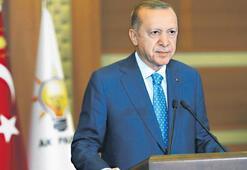 'CHP tek adamcağız siyasetine mahkûm'