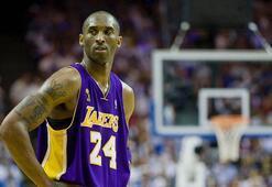 Kobe Bryant kimdir, ne zaman öldü Kobe Bryant (Black Mamba) kaç yaşında, neden öldü