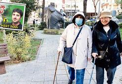 Pandemi yasaklarını AİHM'ye götürecek