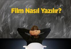 Film Nasıl Yazılır Tdkya Göre Filim Kelimesinin Doğru Yazılışı Nedir