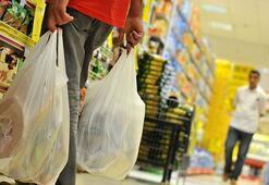 Son dakika haberleri: Kalıcı olacak 81 ilde gıda fiyatları...