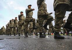 Son dakika haberi: 2021 Bedelli askerlik ücretleri açıklandı İşte yeni bedelli askerlik ücreti...