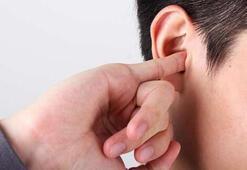 Kulak ve çene bölgesindeki şişlikler ne anlama geliyor