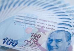 Lisanslı depoculuğa 5 yılda 323 milyon lira destek sağlandı