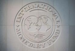 Ekonomistler, IMFnin Türkiye raporunun olumlu etki yapmasını bekliyor
