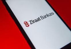 Ziraat Bankasından çiftçilere Tasarruflu Sulama Kredisi