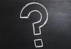 Eftal İsminin Anlamı Nedir Eftal Ne Demek, Hangi Anlama Gelir