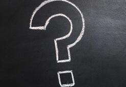 Hastane Nasıl Yazılır TDKya Göre Hastahane Kelimesinin Doğru Yazılışı Nedir