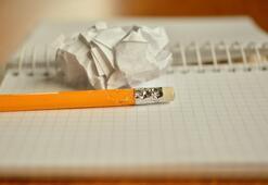 Canımın İçi Nasıl Yazılır Tdkya Göre Canımıniçi Kelimesinin Doğru Yazılışı Nedir