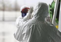 KKTCden flaş koronavirüs kararı Kapanıyorlar