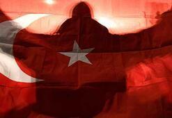 Son dakika... Türkiyeden Suudi Arabistandaki saldırılara tepki: Şiddetle kınıyoruz