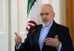 İran Dışişleri Bakanı: Nükleer anlaşma konusunda ilk adımı ABDden bekliyoruz