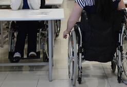 Engelli öğretmen alımı başvuruları ne zaman MEB engelli öğretmen ataması 2021 hangi tarihte, başvuru şartları neler