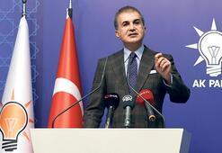 'İnsan Hakları Eylem Planı tamamlanmak üzere'