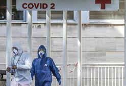 Senegalde Kovid-19 nedeniyle sağlık alanında acil durum ilan edildi