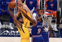 Utah Jazzdan üst üste 9. galibiyet