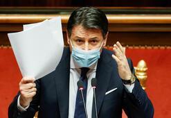 İtalyada çalkantı bitmiyor Koalisyonların ömrü ortalama 1,1 yıl