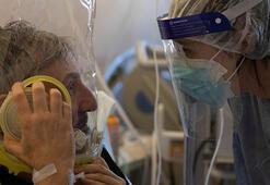 İtalyanların gözünde aşı salgından tek çıkış yolu