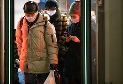 Moskovada koronavirüs tedbirleri gevşetildi
