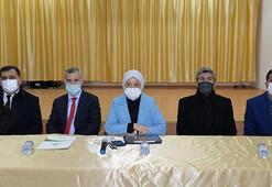 AK Partili Öznur Çalıktan Kılıçdaroğluna militan sözü tepkisi