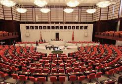 Yeni reform paketinde neler var 2021 Yeni reform paketi ne zaman meclise sunulacak