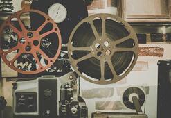 Hint Filmleri: Hint Yapımı Olan En Çok İzlenen Ve Sevilen Filmler