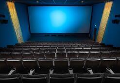 En Yeni Filmler: 2021de Çıkacak Olan Ve Merakla Beklenen En Yeni Filmler