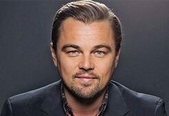 Leonardo Dicaprio Filmleri: Dicaprionun Oynadığı En Beğenilen Filmler