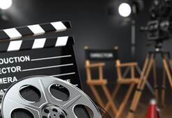 Uzay Filmleri: Bilim Kurgu Ve Uzay İle İlgili Çekilmiş En İyi Filmler