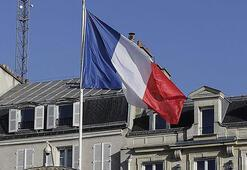 Fransada koronavirüse ilişkin meclis komisyonu feshedildi