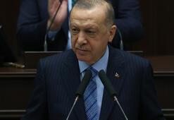 Son dakika... Erdoğanın verdiği müjdenin ayrıntıları ortaya çıktı Kim ne kadar destek alacak