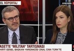 Son dakika... Son anketi CNN TÜRKte açıkladı İşte Cumhurbaşkanı Erdoğanın oy oranı