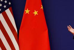 Çin: ABD ordusuyla yeni bir tarihi başlangıç noktasındayız