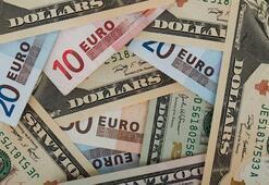 ECB euro konusunda ABD ile kur savaşında