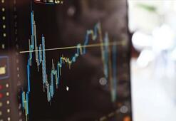 Borsalar 13 haftanın en kötü performansını geride bıraktı