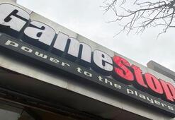 GameStopun yarattığı tedirginlik sürüyor