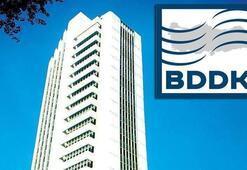 BDDKdan repo ve ters repo işlemlerinde değişiklik