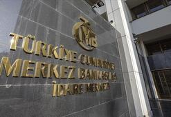 Yurt içi piyasalarda Merkez Bankasının faiz kararı takip edilecek