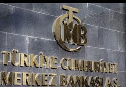 Ekonomistler Merkez Bankası için tahminini belirtti