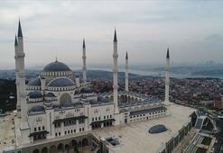 Akşam ezanı kaçta okunuyor 18 Şubat Regaip Kandili iftar saatleri: İstanbul, Ankara, İzmir, Adana il il iftar saatleri