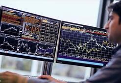 Piyasalar Powellın sunumuna odaklandı