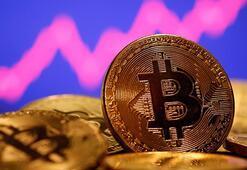 ABDnin yeni bakanından Bitcoin uyarısı geldi