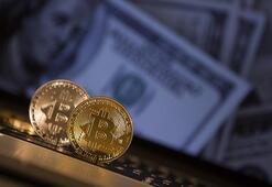 Bitcoinin fiyatı geriledi