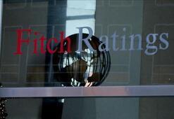 Fitch Ratings Kıdemli Direktöründen Türkiye için olumlu senaryo